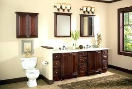 bathroom wall cabinet ideas colored medicine cabinet small size of wall mount mirror door