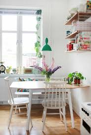 dining room wall shelves kitchen shelves what are designs shelves for kitchen best