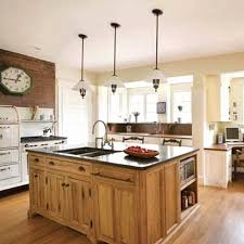kitchen ultimate how to lay out a kitchen plus how to design a