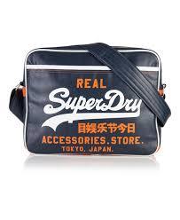 alumni bag superdry jacket sale windcheater superdry mash up alumni bag navy