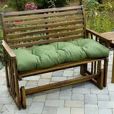 Patio Pillow Storage by Outdoor Furniture Cushion Stylish Patio Furniture Cushions Wayfair