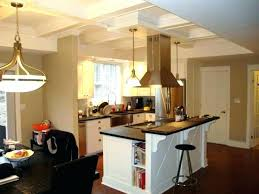 kitchen island country kitchen island kitchen kitchen islands country
