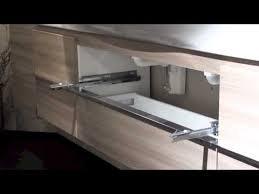 nobilia küche schubladen ausbauen pro palomba 2012 lb3 mimo alessi one weiss aushängen