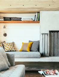 how to decorate living room great shelf ideas sunset