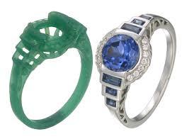 bespoke handmade jewellery bespoke handmade jewellery