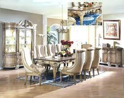living room furniture manufacturers dining room chair manufacturers cherry dining room furniture