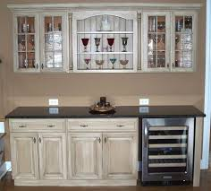 How To Faux Finish Kitchen Cabinets by Any Color You Like Photo Gallery