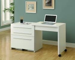 workspace monarch specialties desk computer workstation for your