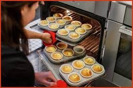 cours de cuisine orientale cours de cuisine orientale unique la ptisserie le cours de