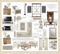 virtual home plans virtual e design services beth hart designs
