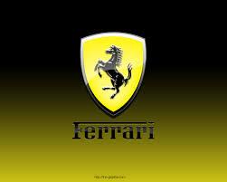 ferrari porsche logo ferrari 599xx super car wallpaper the grayline automotive blog
