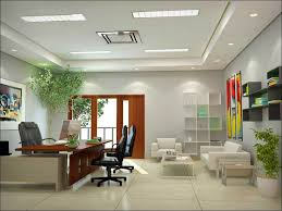 office 12 home office room decorated with plants for a