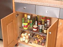 cheap ways to organize kitchen cabinets organizing kitchen cabinets organizing kitchen cabinets without a