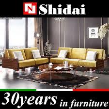 sofa sale dubai sofa sale dubai suppliers and manufacturers at