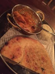 cuisines com one of the best cuisines restaurant in islamabad picture