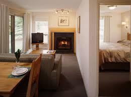 one bedroom condo beautiful design one bedroom condo deluxe one bedroom condo
