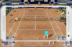 tennis apk world tour for virtua tennis 2 apk android 4 0 x