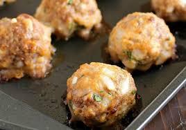 cuisiner des boulettes de boeuf la recette facile des meilleures boulettes de viande au monde