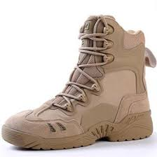 womens tactical boots canada combat tactical boots canada best selling