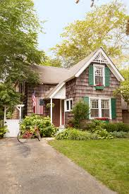 custom home design tips daring house exteriors 50 best curb appeal ideas home exterior