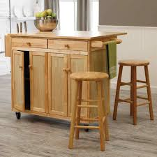 kitchen cabinet ing guide vlaw us