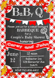 themes first birthday invitation baby boy also first birthday