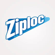 ziploc bags 7 8 quarts 500pcs r b janitorial supplies