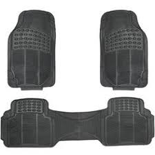 jeep liberty car mats novline floor mats best price on novline black rubber floor