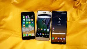 best black friday 2017 deals for phones