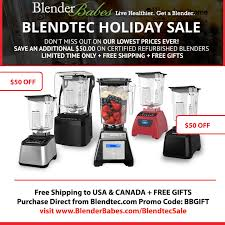 best black friday deals 2017 ninja blender vitamix u0026 blendtec 2016 black friday deals save more blender