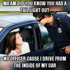Funny Police Memes - funny cop memes 28 images best collection of funny police