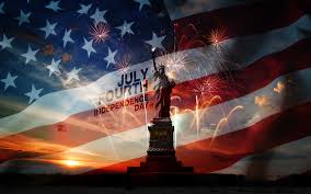 Hd American Flag Hd Usa Flag Iphone Wallpapers Wallpaper Wiki