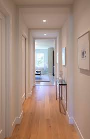 trim baseboard astonishingly cool baseboard trim styles to draw inspirations from