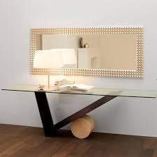 muebles para recibidor compra muebles de diseño para recibidores ociohogar com