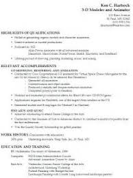 Resume Copy And Paste Template Capitol Hill Internship On Resume Essays Pros Cons Uniforms