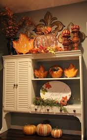 fall kitchen decorating ideas 124 best savvy seasons by liz images on tuscan style