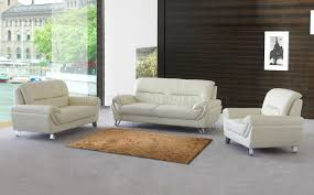 Modern Sofa And Loveseat 2018 Sofa Loveseat And Chair Set With Decor 19