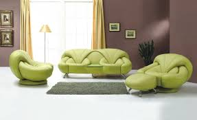 Discount Club Chairs Design Ideas Furniture Endearing Sofas With Unique Design Also Modern