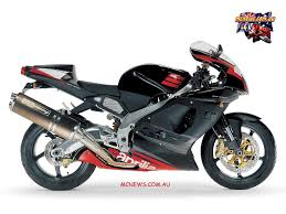 362 best aprilia images on pinterest wallpapers motorcycles and