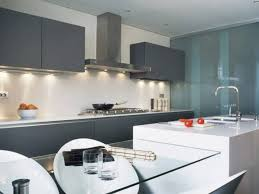 The Kitchen Design Centre Kitchen Kitchen Design Centre New Designer Kitchen Kitchen