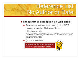 apa format online article no author apa format online article no author date milviamaglione com
