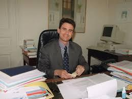 bureau des vall s 1988 1991 dans le cabinet de rocard challenges fr