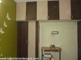 bedroom wardrobe designs chennai interior designer chennai