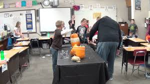 Halloween Party Ideas 2014 by 4th Grade Halloween Party 2014 Youtube