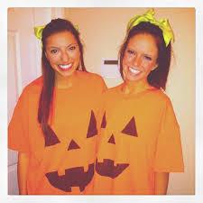 Pumpkin Costume Halloween 50 Costume Images Happy Halloween Halloween