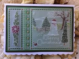 pin by linda behnke on groovy pinterest parchment craft