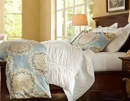 luftfeuchtigkeit im schlafzimmer optimale luftfeuchtigkeit schlafzimmer jtleigh