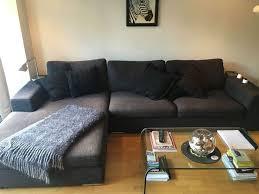 grey l shaped sofa bed l shaped sofa bed couch sa catosfera net