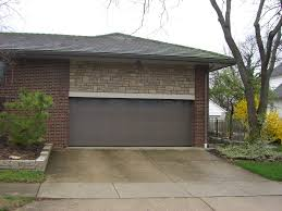 our garage doors are hurricane rated and made in the u s a haas flush panel