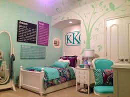 how to decorate teenage bedroom teen girls bedroom decorating